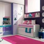 Cute Room Colors Appealing Design Ideas Painting