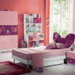 Cute Room Design Ideas Small Bedrooms Greenvirals Style
