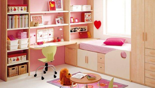 Cute Room Designs Small Rooms Teenage Girl Bedroom Ideas