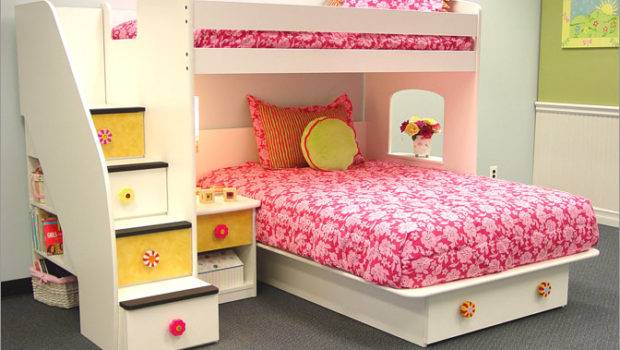 Cute Teenage Girl Bedroom Design Ideas Warmojo