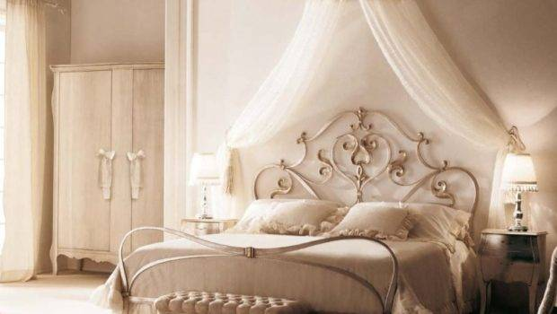 Daybed Canopy Curtains Remarkable Large