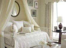 Daybeds Galore Pinterest Moroccan Bed