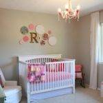 Decor Baby Girl Room Decorating Ideas Home