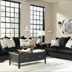 Decor Can Comfortable Wall Ideas Living Room