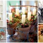 Decor Praco Christmas Decorating Ideas