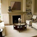 Decorate Any Room Transitional Style