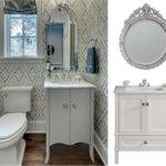 Decorate Bathroom Appeal Home Decorating Blog