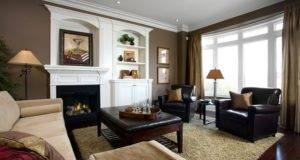 Decorate Home Interior Design House Workplace