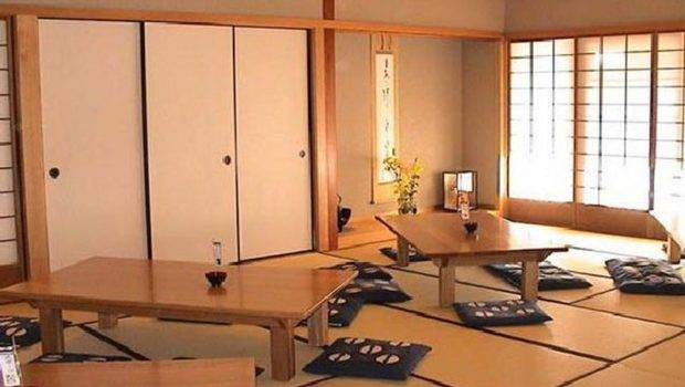 Decorate Home Japanese Decor Decorative