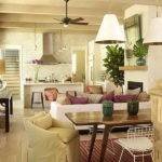 Decorate House Small