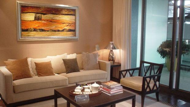 Decorate New House Home Decorating Ideas