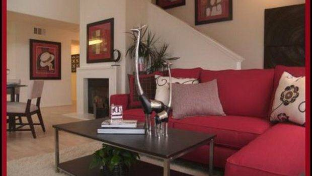Decorate Room Living Designs Ideas Decorating Small