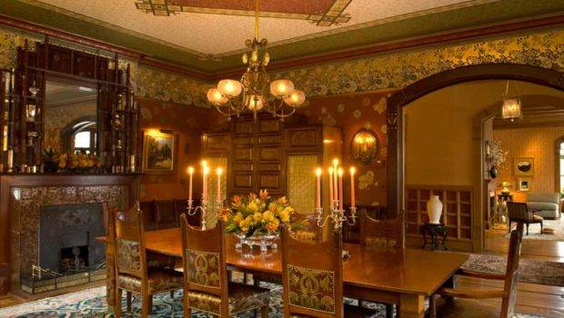 Decorate Room Victorian Style Decorating Ideas Home