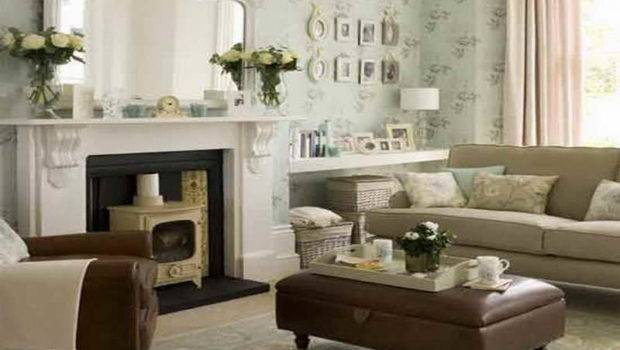 Decorate Small Living Room Post Which Grouped Within