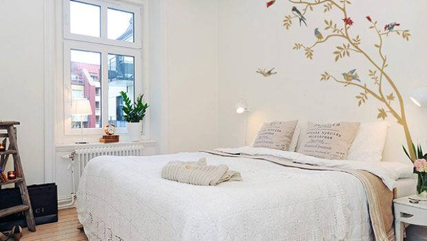 Decorate Small Room Ways Bedrooms