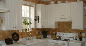 Decorate Tops Kitchen Cabinets Inspirational Decor Ideas