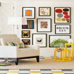 Decorate Your House Perfectly Artistic