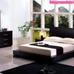 Decorate Your Own Home Bedroom Luxury Elegant Sets