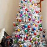 Decorated Christmas Trees Ideas Cute