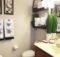 Decorating Can Hard Your Budget Guest Bathroom