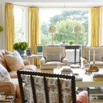 Decorating Cosy Living Room Decoration Ideas Seating