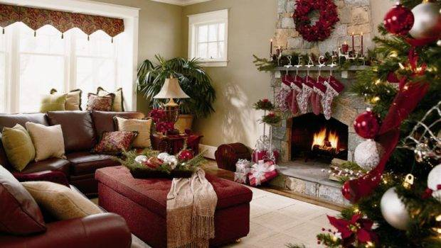 Decorating Den Interiors Blog Tips