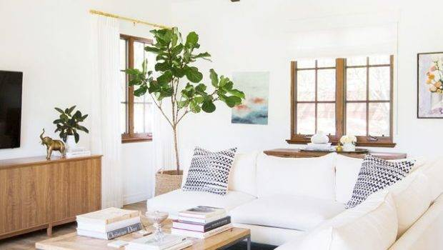 Decorating First Home Design