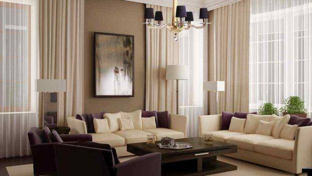 Decorating Home Ideas Elegant