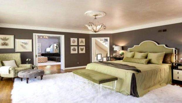 Decorating Ideas Bedrooms Cheap Apartment