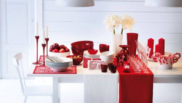Decorating Ideas Dining Room Table Home