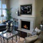 Decorating Ideas Fireplace Mantels