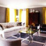 Decorating Ideas Living Rooms Yellow Walls Specs Price Release