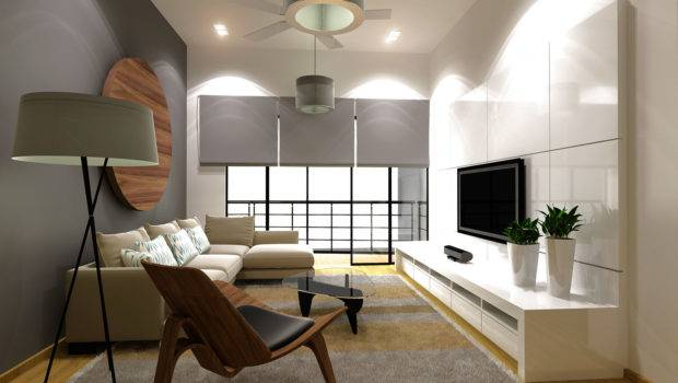 Decorating Ideas Modern Home Smart Interior Design
