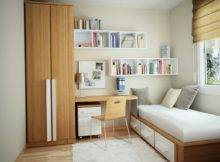 Decorating Ideas Small Apartment Budget