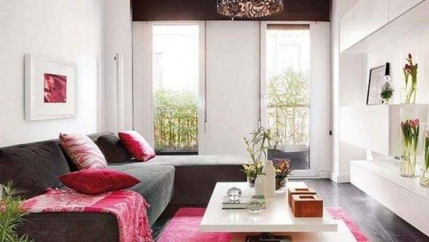 Decorating Ideas Small Spaces Best Home Decoration World Class