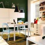 Decorating Ideas Small Spaces Next