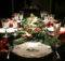 Decorating Ideas Your Holiday Table Specialfork Blog
