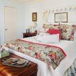 Decorating Small Bedrooms More Spacious
