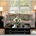 Decorating Small Living Room Editorial Which Listed Within