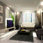 Decorating Small Living Room Ideas Ask Home Design