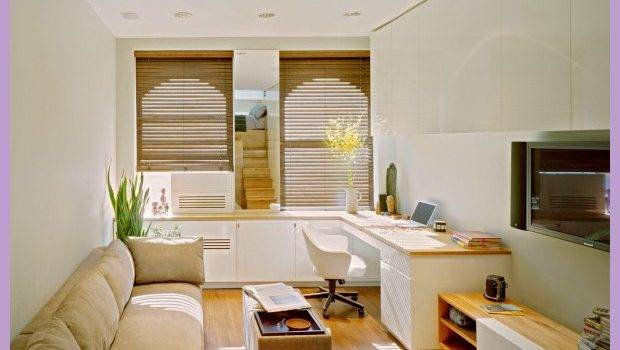 Decorating Small Living Room Spaces Homedesigns
