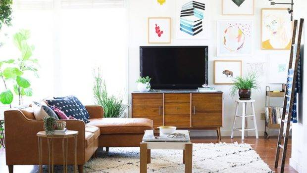 Decorating Your First Home Omg Lifestyle
