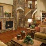 Decorating Your Home Agreeable Tritmonk Interior Design