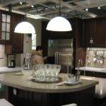Decorating Your Kitchen Island Style Floor