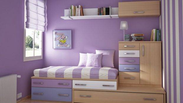 Decorating Your Own Bedroom Home Designs