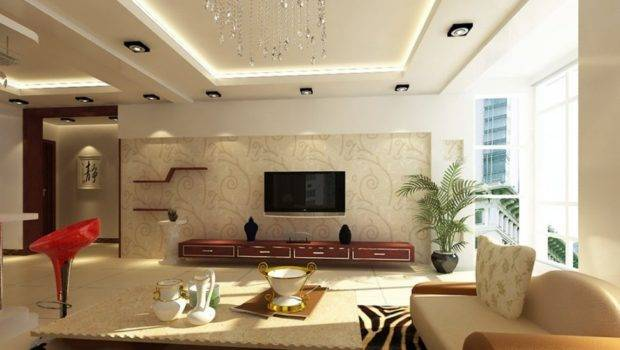 Decoration Decorations Rooms Wall Decorating Ideas Living Room