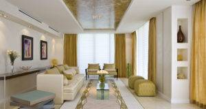 Decoration Design Style Tagged Interior