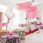 Decoration Ideas Bedroom Fascinating Cool Small Cute