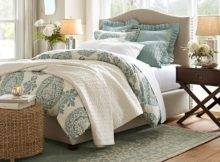Decoration Ideas Pottery Barn Decorating Bedroom