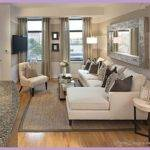 Decoration Ideas Small Living Room Homedesigns